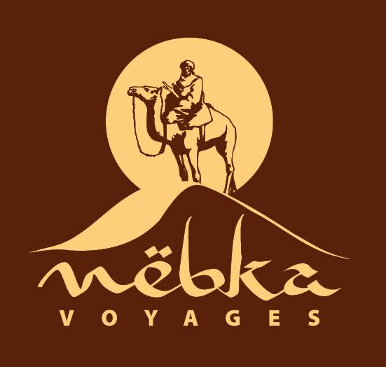 nebka voyages